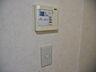 居間,1K,面積30.5m2,賃料7.9万円,都営大江戸線 豊島園駅 徒歩2分,西武池袋線 練馬駅 徒歩10分,東京都練馬区練馬4丁目