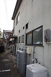 [一戸建] 香川県高松市松島町1丁目 の賃貸【/】の外観