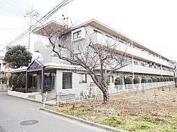 ダイアパレス船橋三咲