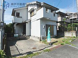 兵庫県神戸市西区押部谷町栄205-241