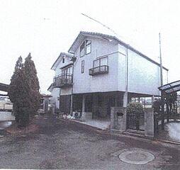 [一戸建] 香川県善通寺市木徳町 の賃貸【/】の外観