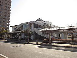 JR佐倉駅 北...