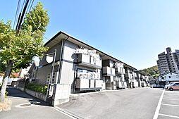 エトワール増田(アパート)