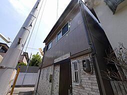 兵庫県神戸市兵庫区神田町35-12