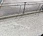 キッチン,1K,面積22.08m2,賃料3.8万円,京都地下鉄東西線 東野駅 徒歩20分,JR東海道・山陽本線 山科駅 徒歩23分,京都府京都市山科区西野櫃川町