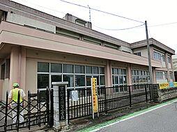 須賀小学校 徒...