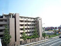 ブランズ豊中上野坂駅前レジデンス