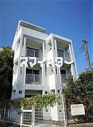 西武球場前駅 2.4万円