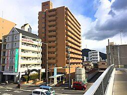 ライオンズマンション松山本町
