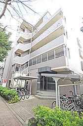 プレール・ドゥーク東京NORTH