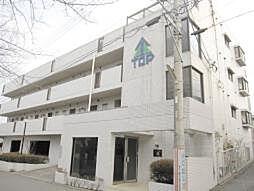 TOP辻堂第3