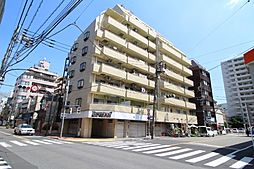 藤和シティコープ西蒲田1