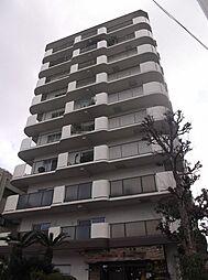 マンション(弁天町駅から徒歩7分、2DK、1,580万円)