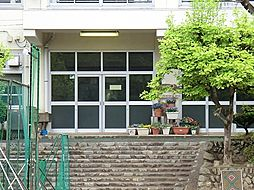 恩方中学校 約...