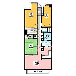 千葉駅 17.0万円