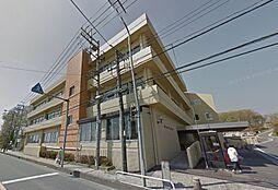 鳩山町役場(2...