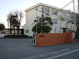豊春中学校60...