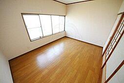 生駒駅 1.0万円