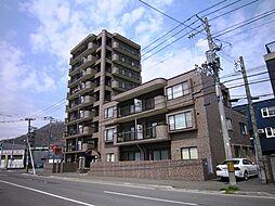 札幌市中央区南十一条西20丁目