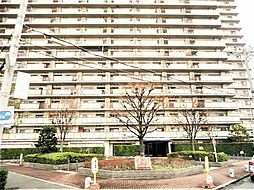 堺市堺区向陵東町3丁