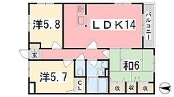 姫路駅 7.8万円