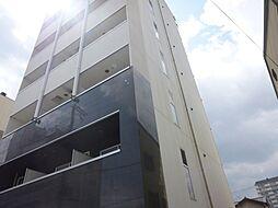 LIVE SQUARE 豊秀[8階]の外観