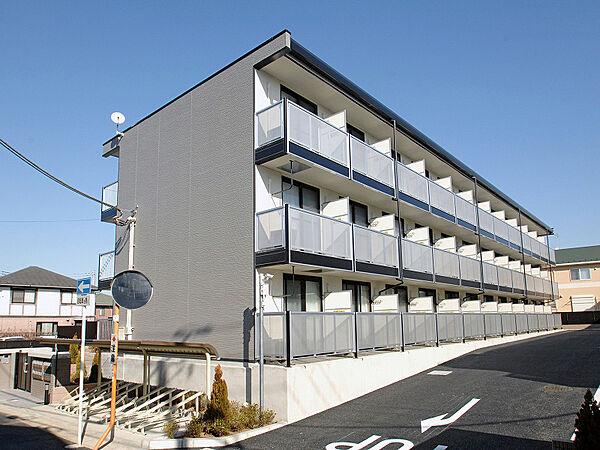 医療 専門 松戸 学校 看護 市立 附属 総合 センター