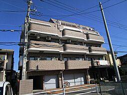 ライオンズマンションさがみ野第3・さがみ野駅歩10分