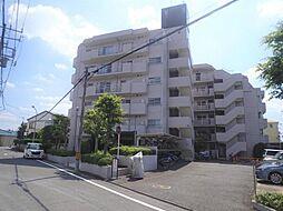 エンゼルハイム戸田