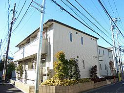 東中野駅 9.0万円