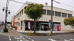 栗東郵便局