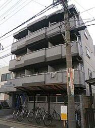 庄内緑地公園駅 2.8万円