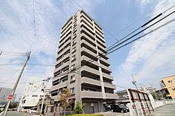 熊本市中央区菅原町