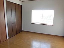 2F西側洋室(...