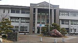 長浜南中学校