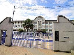 明城小学校  ...
