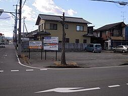 本庄駅 0.7万円