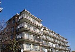 エクレール平塚第4 1階