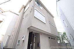 後楽園駅 34.8万円