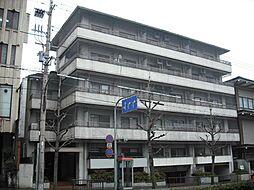 インペリアル東岡崎