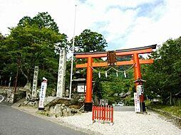 寺院・神社山王...