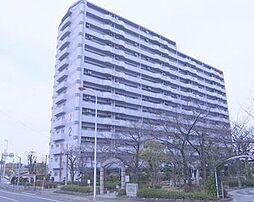 堺市南区三原台2丁