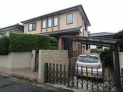 津田沼駅 4,180万円