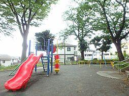 平戸第二公園ま...