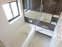 同仕様写真浴室...