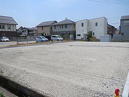 東近江市建部日吉町