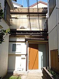 東京都品川区荏原5丁目9-20
