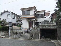 京都府八幡市美濃山幸水
