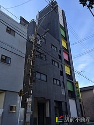花畑駅 2.5万円