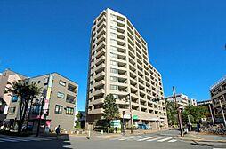 清瀬パーク・ホームズ 9階